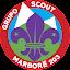 Grupo Scout Marboré 203 (Owner)