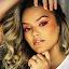 Rainara Vieira
