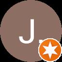 J. V.