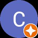 Celine Cossin