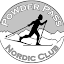 Powder Pass Nordic (Owner)