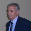 Hector R. Brun M (Owner)