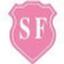 SILVY-LELIGOIS Amaury (Owner)