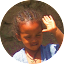 Hope for Ethiopia (Owner)