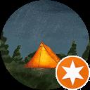 Bbb Ccc