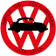 Avwc de Catalunya (Owner)