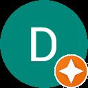 David Dervaux