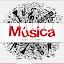 Música Los Puentes (Owner)