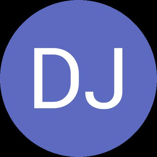 DJ Phimister