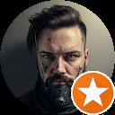 Neoflo von Elsass