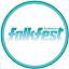 Saskatoon Folkfest (Owner)