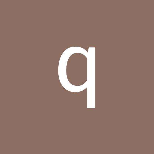 quiarra brooks