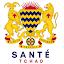 Ministére de la Santé Publique République du Tchad (Owner)