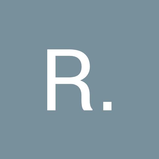 R. Hale (RRH)
