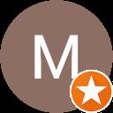 Marie Moulin