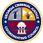 Criminal Justice Coordinating Council (Owner)