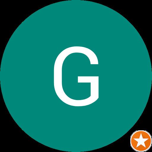 Gus M Image