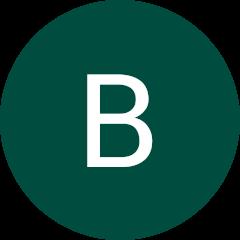 Belinda P Avatar