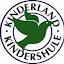 Kinderland Shule (Owner)