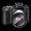 Fotoboek SAS Baal (Owner)