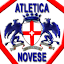 Atletica Novese (Owner)