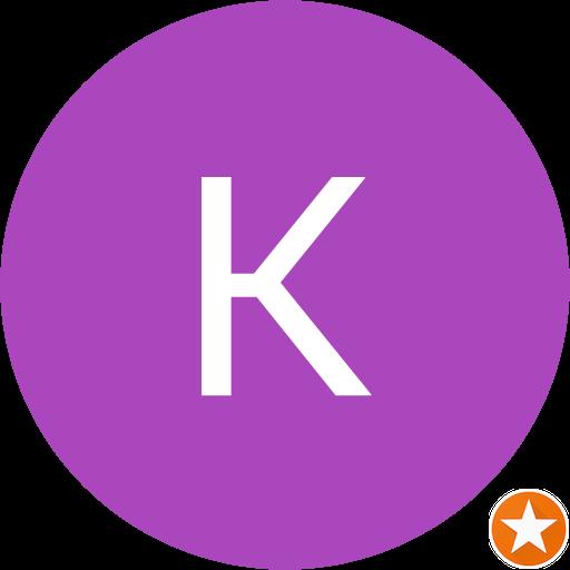 K B Image