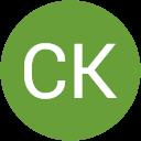 CK Chua