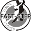 Fast-Step Szkoła Tańca (Owner)