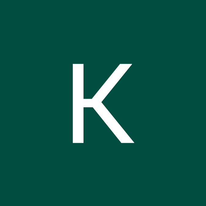 Khamanimahesh
