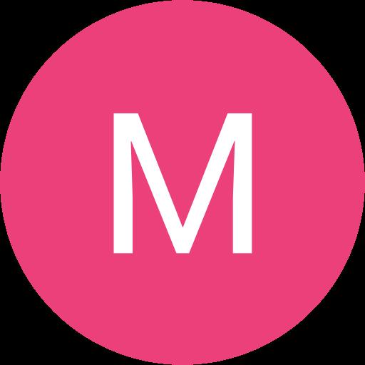 Mollie Major