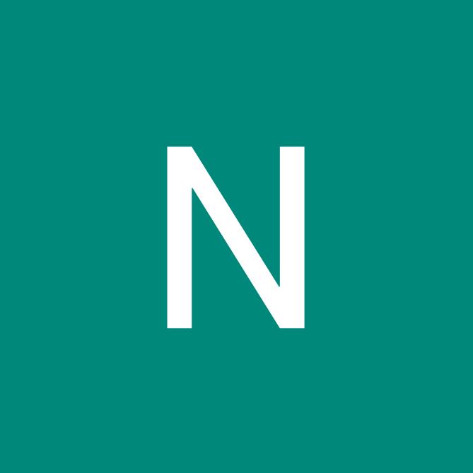 nikhithanikki