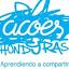ACOES HONDURAS (Owner)
