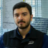Aziz Merd Profil Resmi