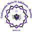 Confraternita Maria SS Addolorata (Owner)