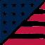 Američki kutak Zagreb (Owner)