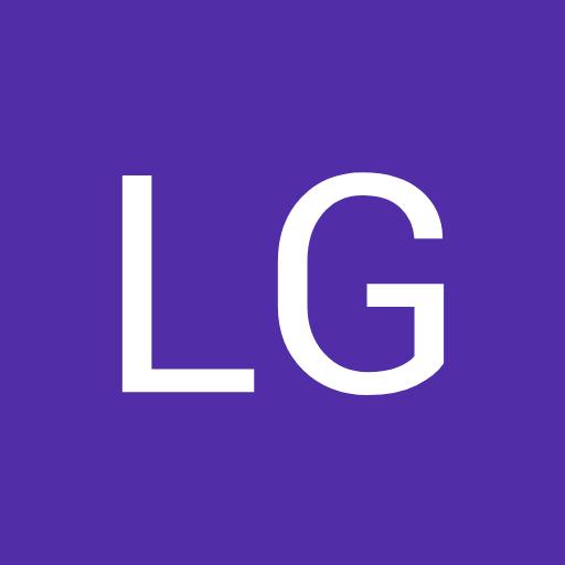 LG Johnson