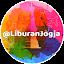Photos LiburanJogja (Owner)