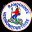 Randonnee herimoncourtoise (Owner)