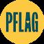 PFLAG National (Owner)