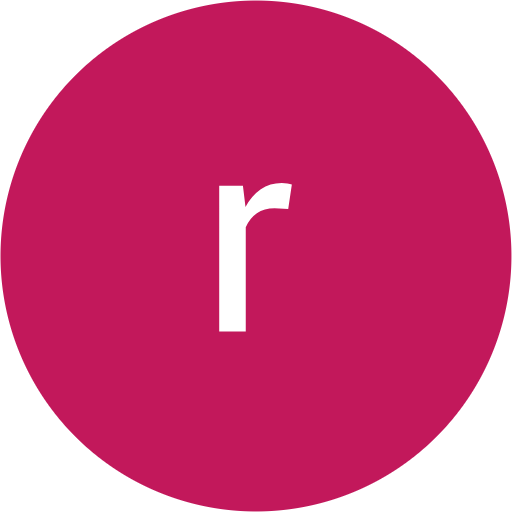 rob haney Image