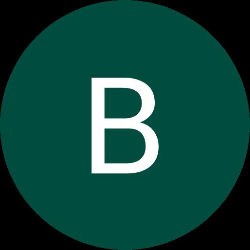 Belinda Knott