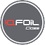iQFOiL Class (Owner)