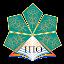 Науково-методичний центр інформаційних технологій (Owner)