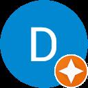 Dominique Détré