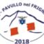 Sezione CAI Pavullo - Notizie - (Owner)