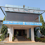KUMADVATHI COLLEGE OF EDUCATION Principal