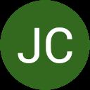JC Raub