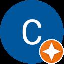 Claude G.,CanaGuide