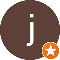 jacoby farris Avatar