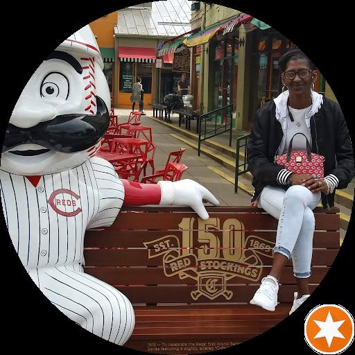 Kat Flagg Image
